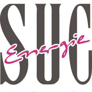 SÜC Logo 2012 4c RZ
