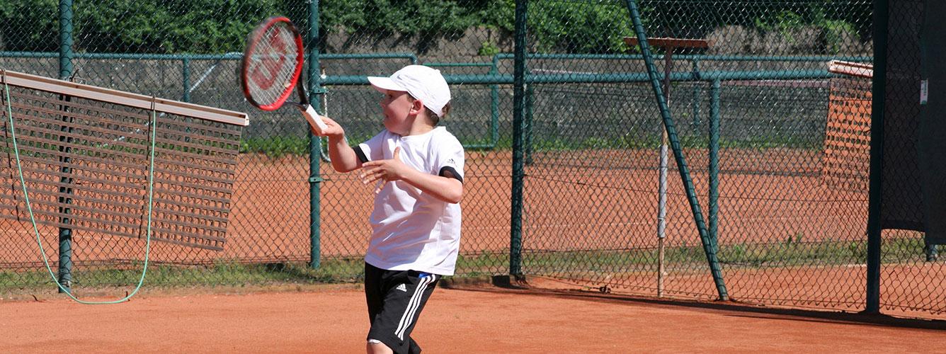 maeffert-tennis