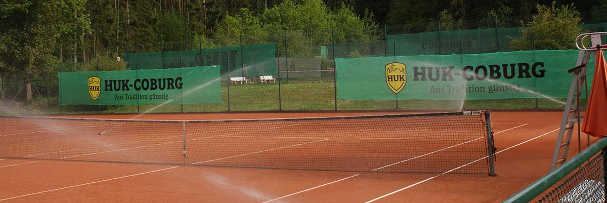 tennisplatz3